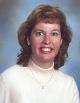 Lynne L. Bentley