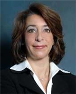 Lysa M. Friedlieb:Lawyer withLuks, Santaniello, Petrillo & Jones