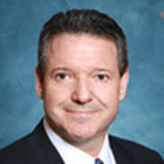 M. Adam Bankier:�Lawyer with�Bankier & Arlen Law Group, PLLC