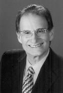 Mr. Marc Andrew Kauss