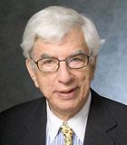 Merton Bernard Aidinoff