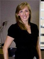 Christine White Attorney Christine White - Pict...