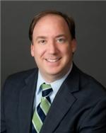 M. David Klein