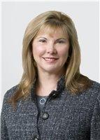 M. Katharine Davidson:�Lawyer with�Henderson, Caverly, Pum & Charney LLP