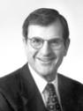 Mr. M. Marvin Katz