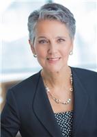 M. Sandra Appel:�Lawyer with�DLA Piper (Canada) LLP