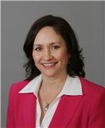 M. Suzanne Godin:�Lawyer with�Brown, Beattie, O'Donovan LLP