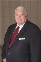 M. Tyus Butler, Jr.:�Lawyer with�Bouhan Falligant LLP