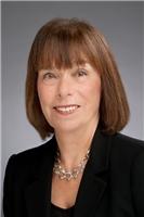 Madeleine F. Grossman