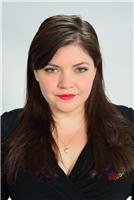 Maite Christine Colón:�Lawyer with�Centurion LLP