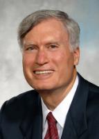 Malcolm P. Wattman