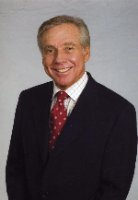 Malcolm R. Kirschenbaum:Lawyer withGrayRobinson, P.A.