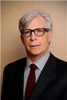 Malcolm T. Manwell:�Lawyer with�Perry, Johnson, Anderson, Miller & Moskowitz, LLP