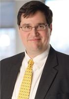 Manton G. Grier, Jr.:�Lawyer with�Nexsen Pruet, LLC