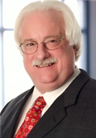 Marcus A. Manos:�Lawyer with�Nexsen Pruet, LLC