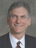 Marc A. Silverstein