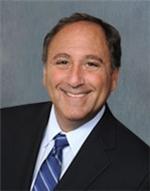 Marc F. Benjoya