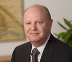 Marc D. Lipman