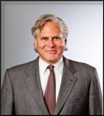 Marc J. Becker
