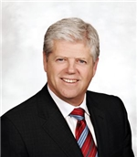 Marc Jolicoeur:�Lawyer with�Borden Ladner Gervais LLP