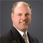 Marc L. Zaken:�Lawyer with�Ogletree, Deakins, Nash, Smoak & Stewart, P.C.