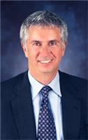 Marc S. Katz