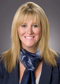 Marci R. Levine
