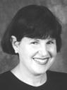 Marcia E. Goodman