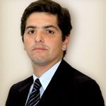 Márcio Xavier Ferreira Musa:�Lawyer with�Escritorio de Advocacia Sergio Bermudes
