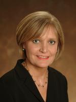 Marda W. Sydnor