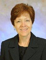 Margaret A. Gillespie