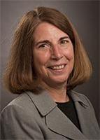 Margaret Artale Catillaz