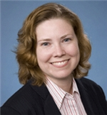 Margaret Elizabeth Patterson