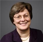 Margaret Hutchins Campbell:�Lawyer with�Ogletree, Deakins, Nash, Smoak & Stewart, P.C.