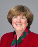 Margaret L. Hayes