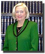 Margaret L. Vandervalk