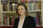 Maria Pashalieva:�Lawyer with�Penkov, Markov & Partners - Attorneys-at-Law