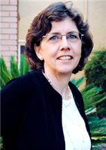 Marie Splees Zawtocki:�Lawyer with�Zawtocki Law Offices, PLLC