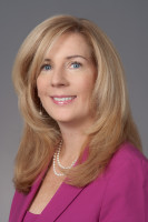 Marielise Kelly