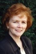 Marilyn A. Miller