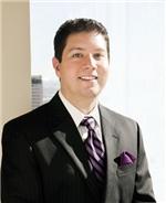 Mark A. Castillo