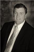 Mark A. Jackson