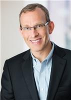 Mark A. Schmidt