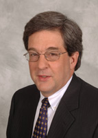 Mark C. Bissinger