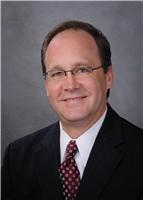 Mark C. Mann:�Lawyer with�Griffin & Associates, P.A.