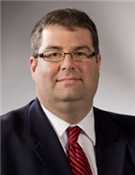 Mark D. Evans