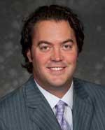 Mark D. Folger