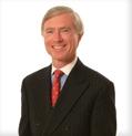 Mark D. Herlach