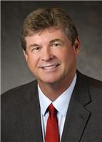 Mark D. Pierce