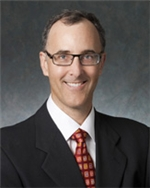 Mark David Welker